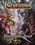 Pathfinder Player Companion: Blood of the Beast