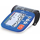 Dr. Morepen BP-02-XL Extra Large Display BP Monitor