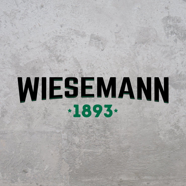 Steckschl/üsselsatz 110tlg 1//2 1//4 mit Knarre aus Chrom-Vanadium Stahl I Steckschl/üssel-eins/ätze I Sechskantschl/üssel I PH PZ I im Werkzeugkoffer von WIESEMANN 1893 I 80126
