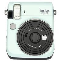Fujifilm Mini 70 Color y Estilo para Padres
