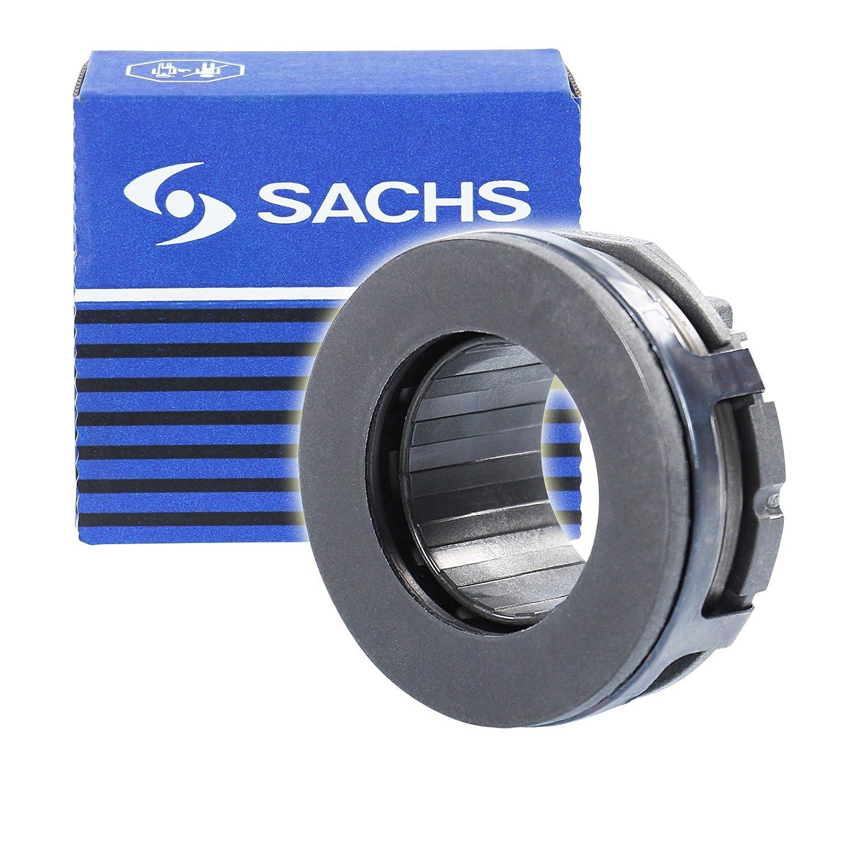 Sachs 3151 271 937 Reggispinta per Distacco Frizione 3151271937