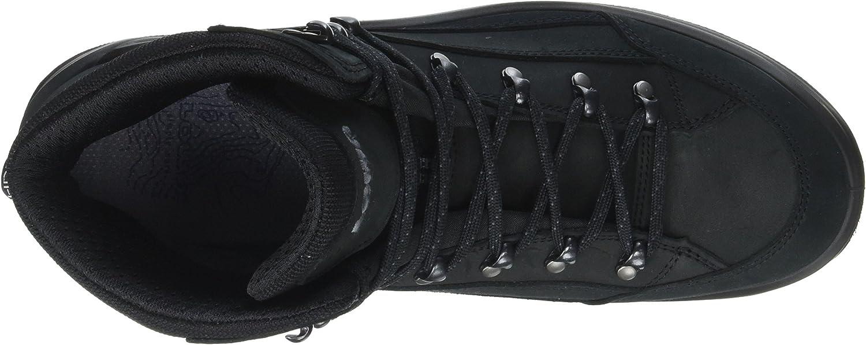 Lowa Womens Renegade GTX Mid Boots