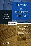 Tratado de Direito Penal 3 - Parte Especial