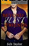 Beyond Just Friends: MM Romance Bundle