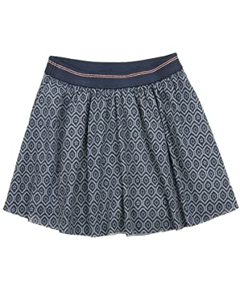 Dress Like Flo Girls Mesh Skirt Sizes 6-14
