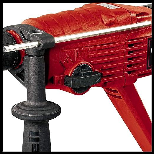 Amazon.com: Einhell TH-RH 800 E – Martillos perforadores by ...