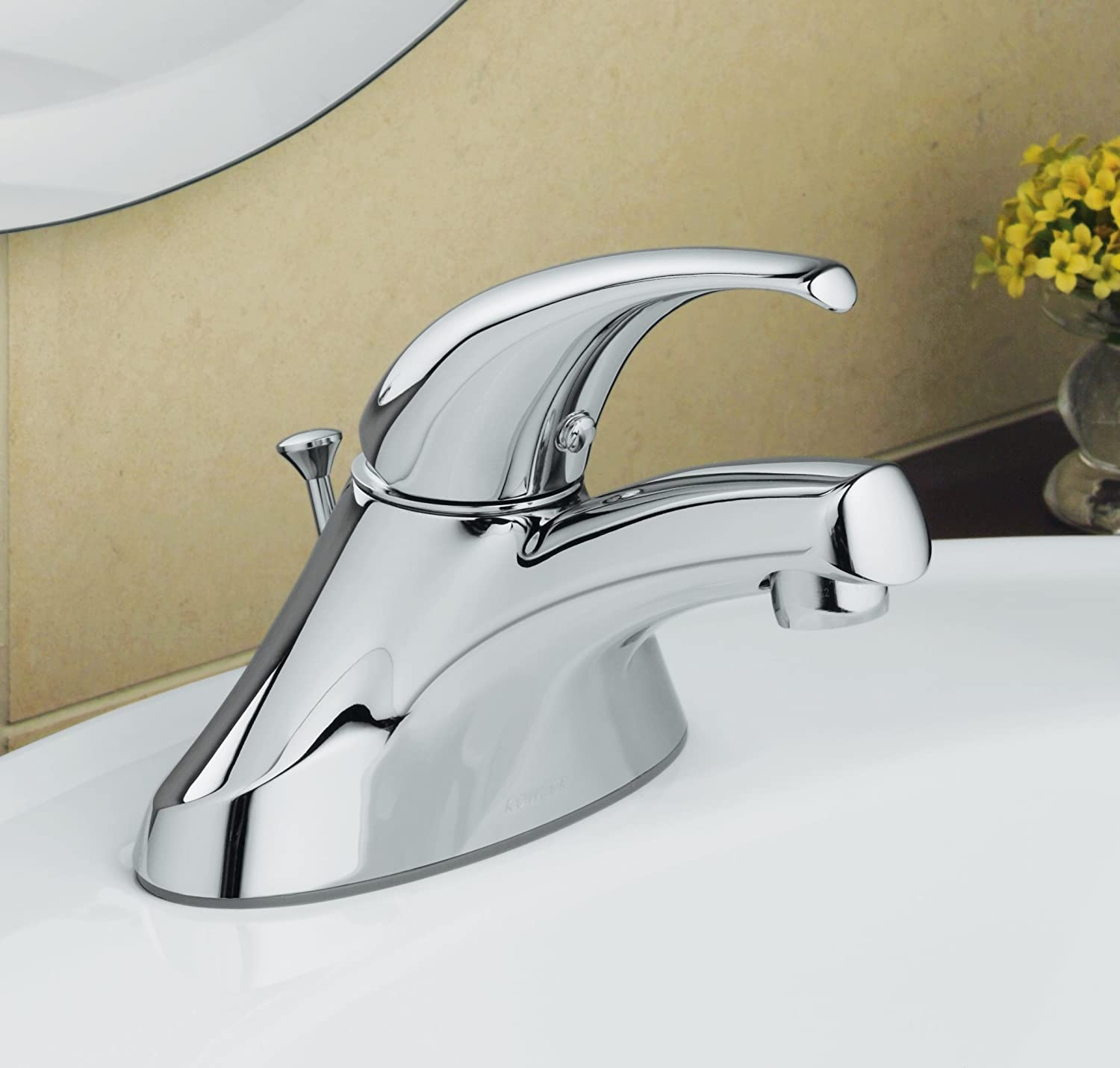 l kitchen kohler coralais faucet reviews k review