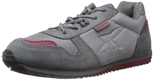 aea932f04aa Sparx Men s Running Shoes  Buy Online at Low Prices in India - Amazon.in