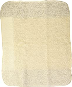 """K&H Pet Products Lectro-Soft Replacement Cover Medium Fleece 19"""" x 24"""" (Heated Pad Not Included)"""