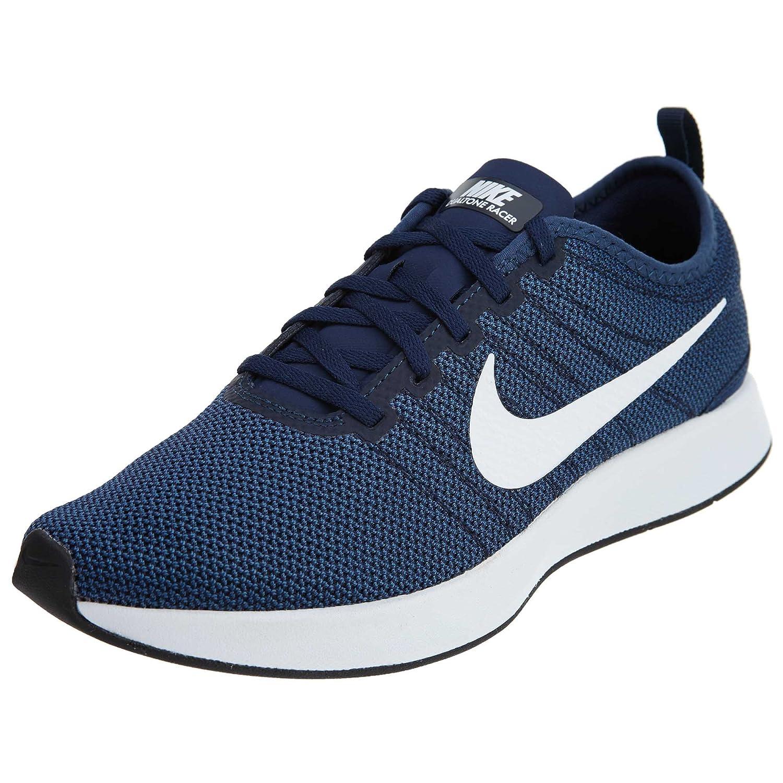 size 40 d55df 2db4d Nike Dualtone Racer, Chaussures de Running Homme 50%OFF