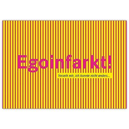 Geschenk f/ür Lehrer Softcover Din A4 Querformat Grunge Style Abschiedsalbum Abschieds