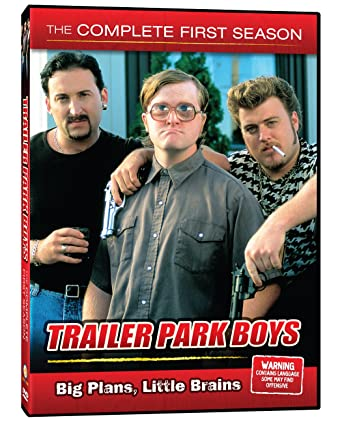 Amazon Com The Trailer Park Boys Season 1 John Paul Tremblay Robb Wells Mike Smith The Trailer Park Boys John Dunsworth Patrick Roach Tyrone Parsons Sarah Dunsworth Jeanna Harrison Cory Bowles Lucy Decoutere Home of the work and projects of gina harrison. trailer park boys season 1