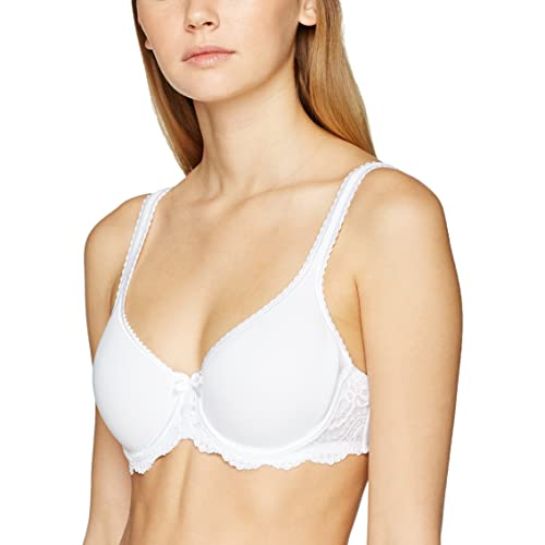 Playtex Arc Deco Spacer Bh Bügel, Sujetador para Mujer