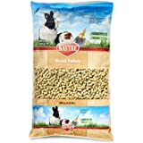 Kaytee Wood Pellets for Pets