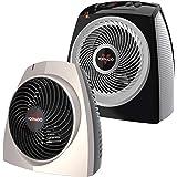ボルネード 電気ファンヒーター VH10-JP と VH200-JP 温風サーキュレーター セット