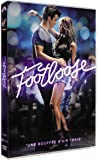Footloose - Version 2011