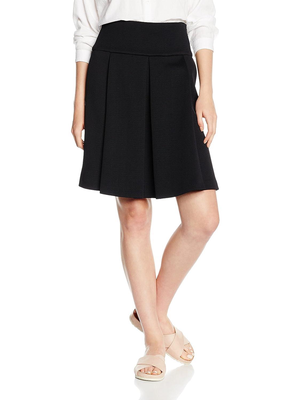 Strenesse Damen Rock Skirt Saniya