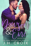 Dawson & Evie (Swoon Series)