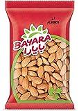 Bayara Almond Shelled, 1 Kg