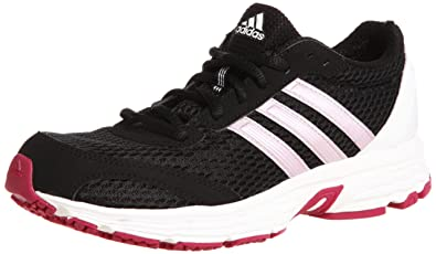 adidas Vanquish 6 w G61193, Running Femme