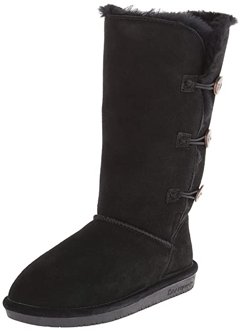 Stivali how cute   Boots, Bearpaw boots, Ugg boots