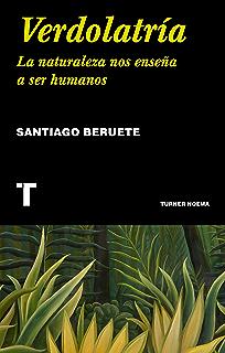 Jardinosofía: Una historia filosófica de los jardines (Noema ...