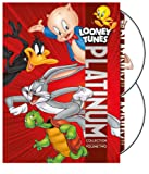 Looney Tunes Platinum Collection Volume 2