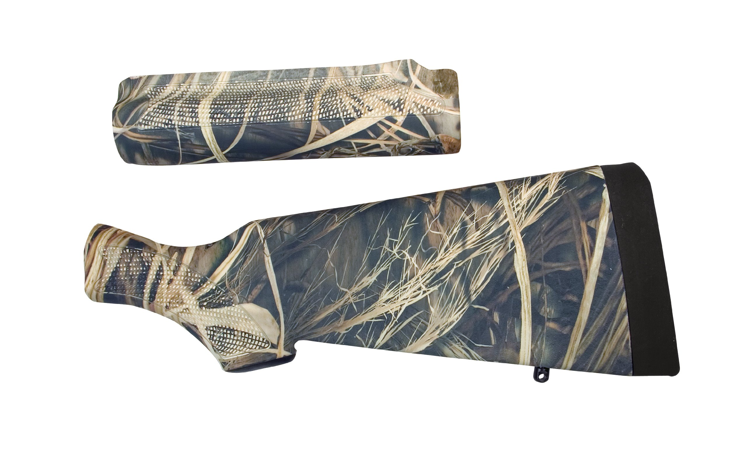 Champion Traps and Targets Mossberg 500 HD MAX-4 Stock by Champion Traps and Targets (Image #1)