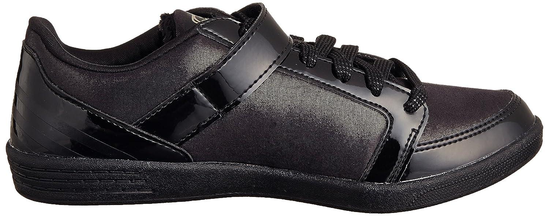 Zapatilla Adidas Selena Gomez - F76146 ColorNegro l7hfaKbY1