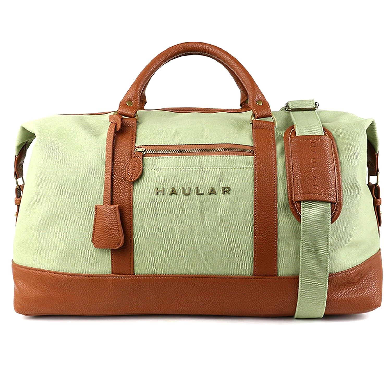 c06c797c7cb9 Amazon.com  Weekender Bag