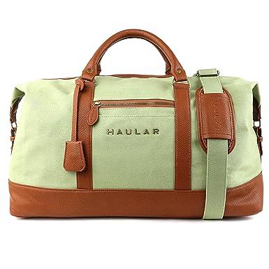 a9fa40a44d17 Amazon.com  Weekender Bag