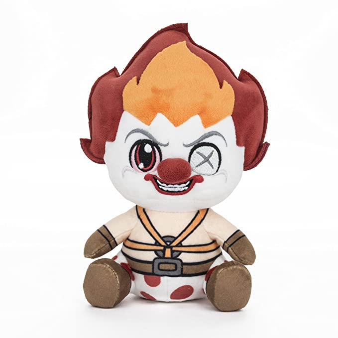 Amazon.com: Stubbins Toy - Stubbins - Plush - 6