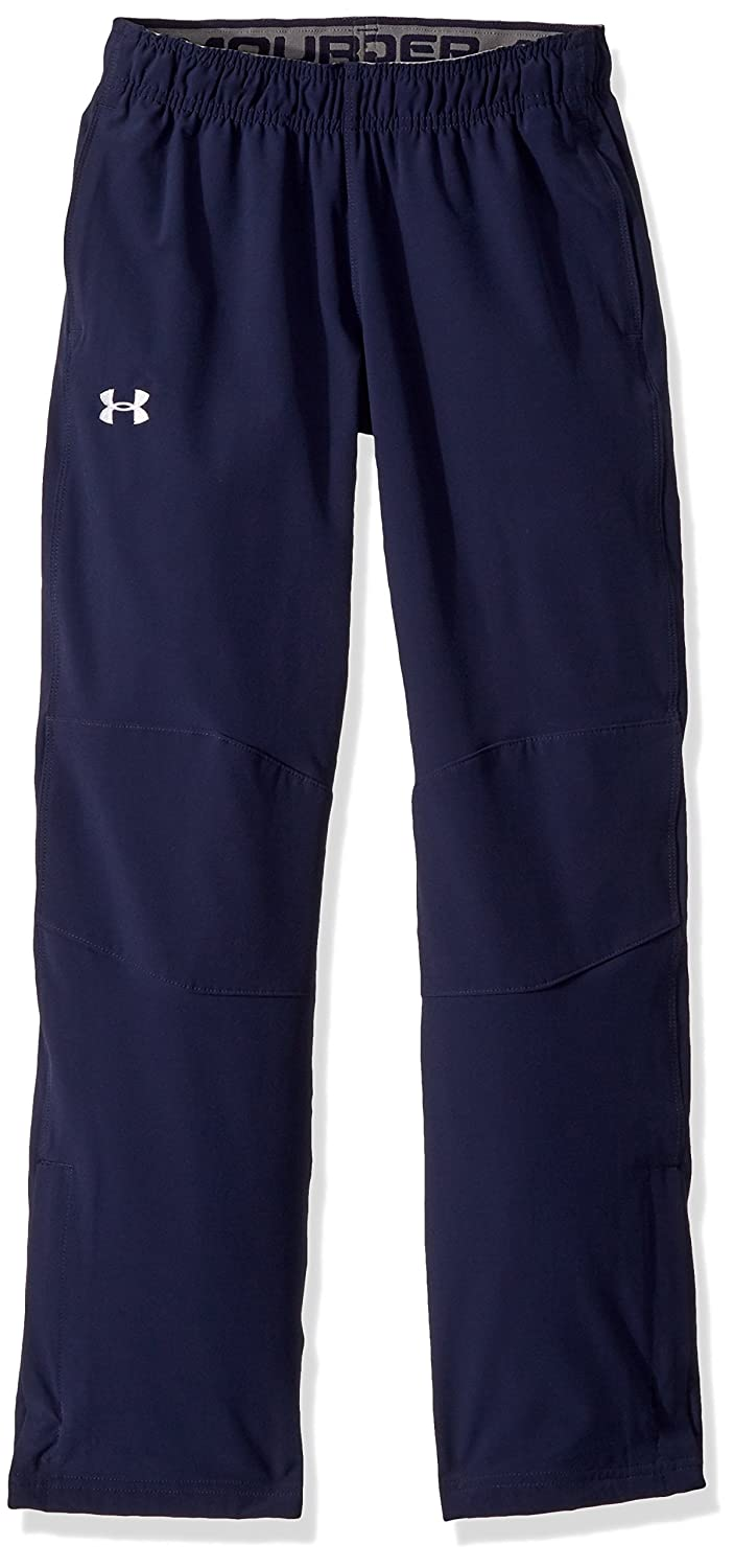 Under Armour Boys Hockey Warm Up Pants