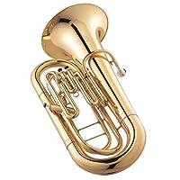 Jupiter JCB-376 L 3/4 Eb Tuba