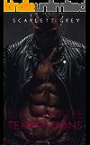 Billionaire Temptations (Book 1 of the Billionaire's Lust Collection)