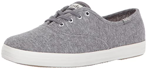 5b0905509f Keds Women s Champion Sweatshirt Jersey Fashion Sneakers  Amazon.ca ...