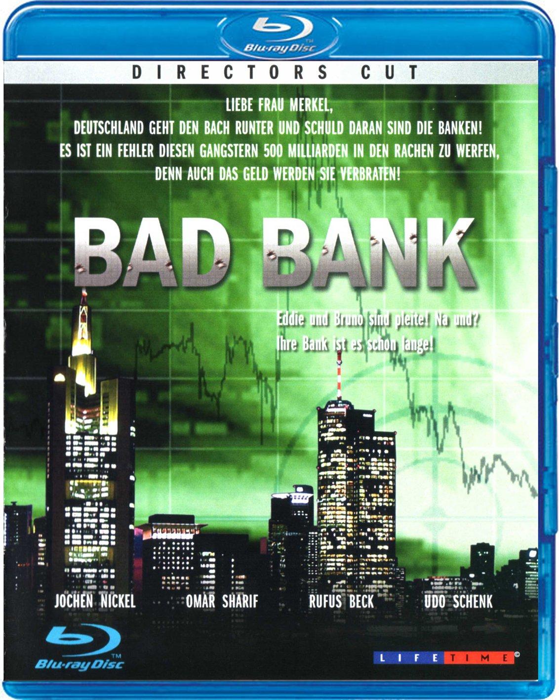 bad bank m246belideen