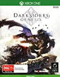 Darksiders Genesis - Xbox One