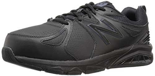ef32dbae28 New Balance Men's mx857v2 Casual Comfort Training Shoe