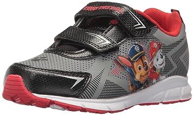 Nickelodeon Paw Patrol Boys Sneakers