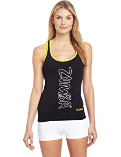 Printed Racerback Top - Smarty Pants 1 by VIDA VIDA Perfect For Sale Buy Online Authentic Extremely Cheap Price Footlocker Sale Online Clearance 100% Authentic Z5xdd