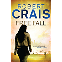 Free Fall (Cole and Pike Book 4) (English Edition)