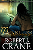 Painkiller (Out of the Box Book 8)