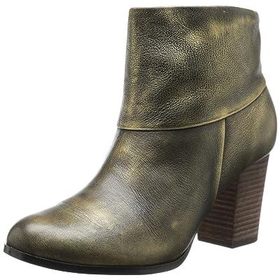 Cole Haan Women's Cassidy Bootie | Ankle & Bootie