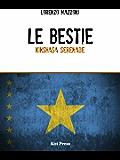 Le Bestie - Kinshasa Serenade