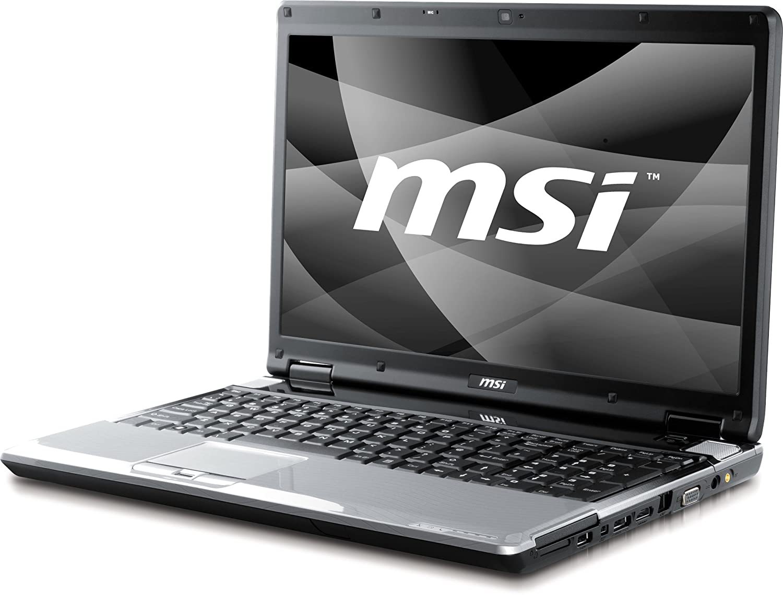 MSI EX625 Notebook Bluetooth Driver (2019)