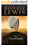 The Covenant (Abram's Daughters Book #1) (Abram's Daughters)
