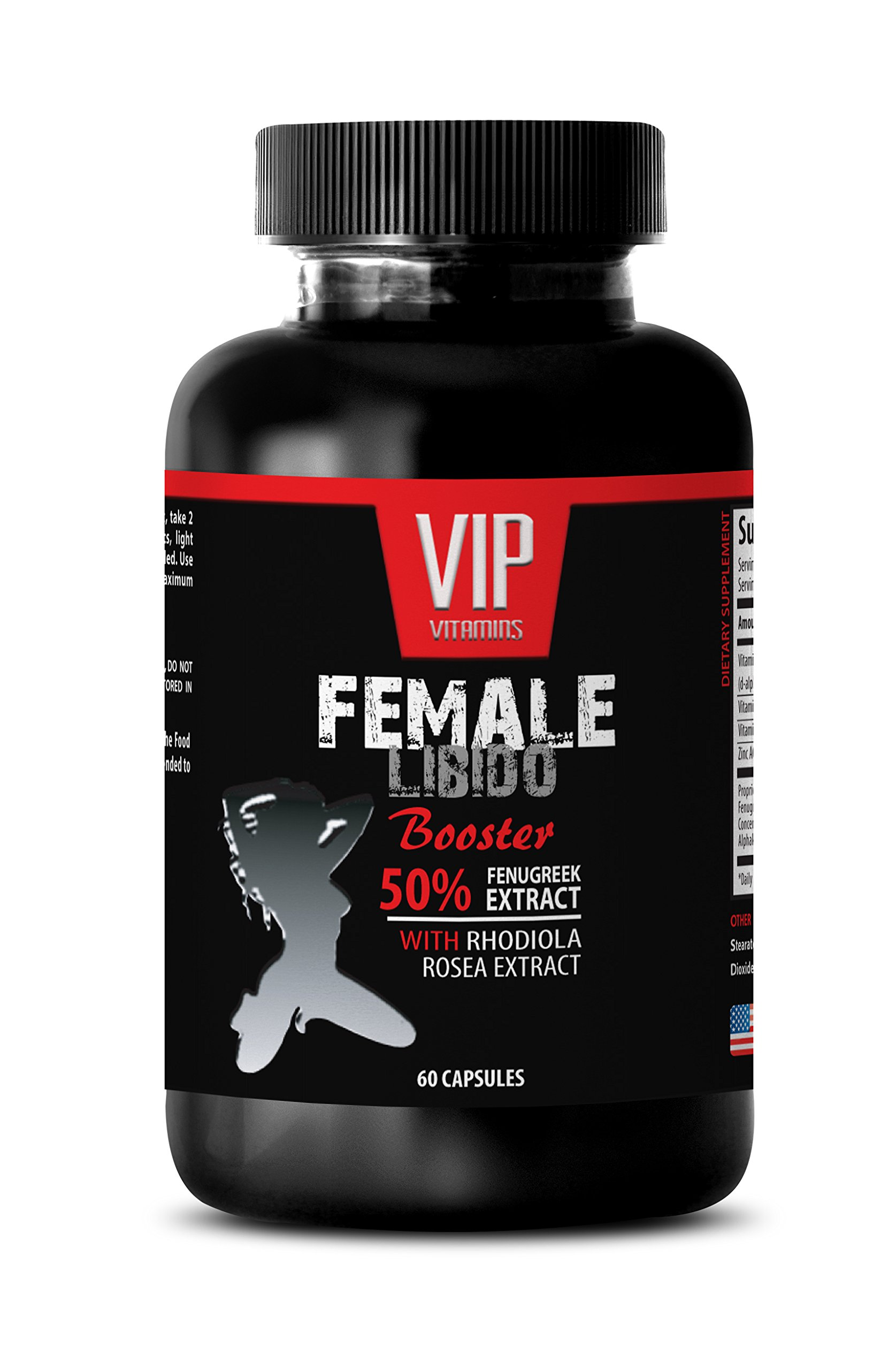 Amazon Com Amate Life Climax For Her Women Supplement