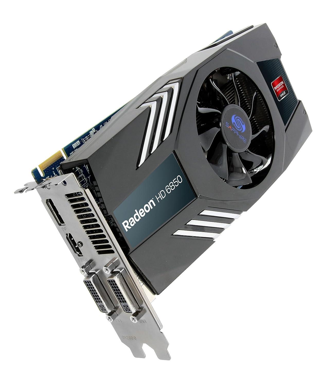 ATI AMD RADEON HD 6850 X2 DRIVERS DOWNLOAD