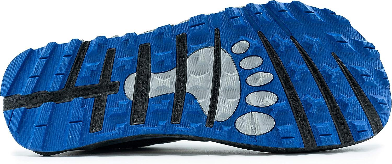 ALTRA Mens AL0A4PE9 TIMP 2 Trail Running Shoe